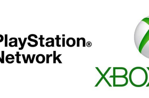 Natale 2014: la caduta di PS Network e Xbox Live