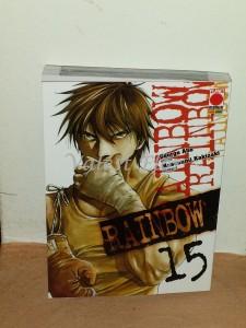 Rainbow_manga