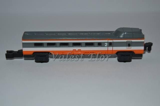MicroMachines_Treni_TGV4