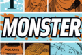 Monster - Recensione