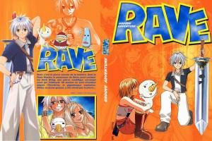 Rave_Groove_Adventure