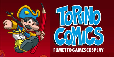 TorinoComics_logo