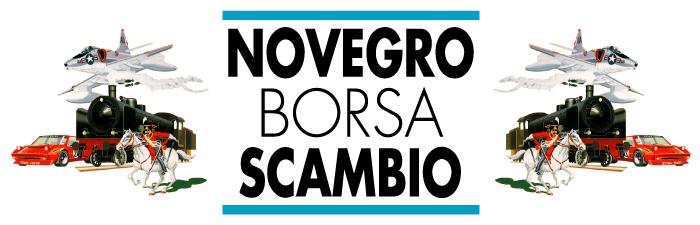 logo Borsa scambio