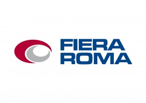 logo-FieraRoma