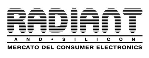 logo Radiant