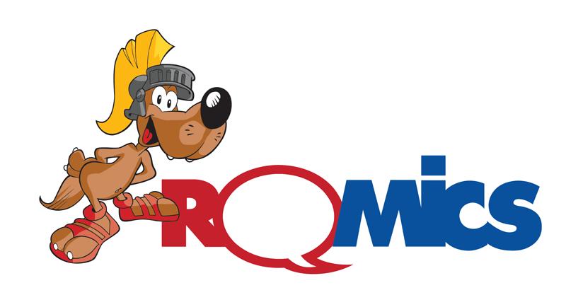 logo-romics-