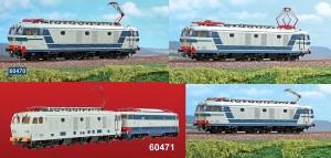 E632-633-prototipo_ACME
