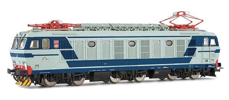 E652 073 (art. HR2075) in livrea d'origine (foto da hornbyinternational.com)