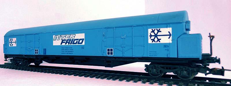 Carro Iaghs SNCF, art. 2431 (foto da ebay)