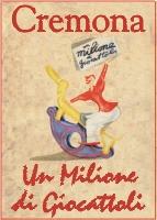 logo_unmilionedigiocattoli_Cremona