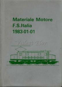 libro_fsmaterialemotore1983