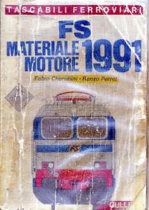 libro_fsmaterialemotore1991