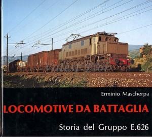 libro_locomotivedabattaglia