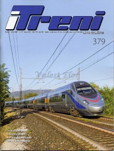 rivista_itreni