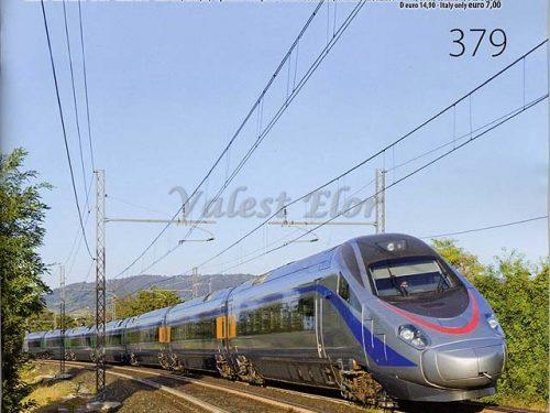I Treni