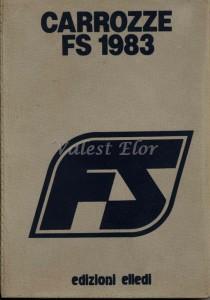 libro_carrozzefs1983