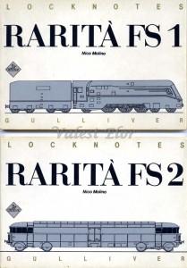 libro_raritàfs1+2