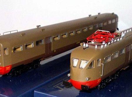 ALe 883 FS – GT Modelli