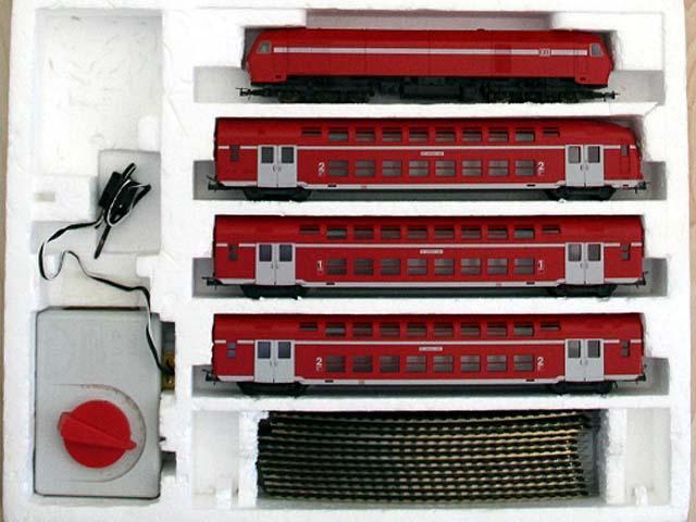 Confezione art. 131012 - foto da lima-tribute.it