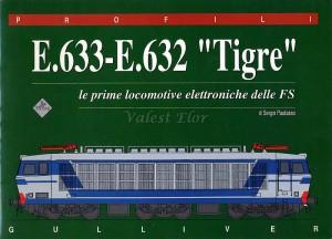 libro_e632-633 tigre