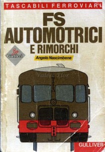 libro_fsautomotrici
