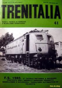 rivista_Trenitalia_41
