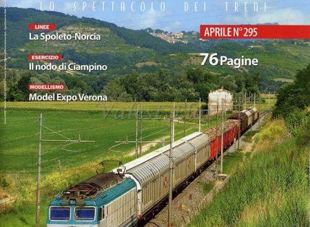 Tutto Treno
