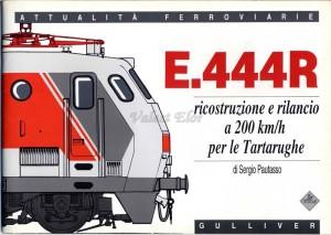 libro_e444r