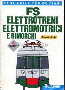 libro_fselettrotrenielettromotrici