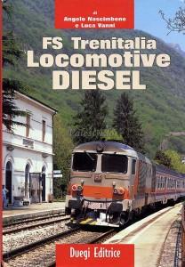 libro_fslocomotivediesel