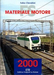 libro_fsmaterialemotore2000