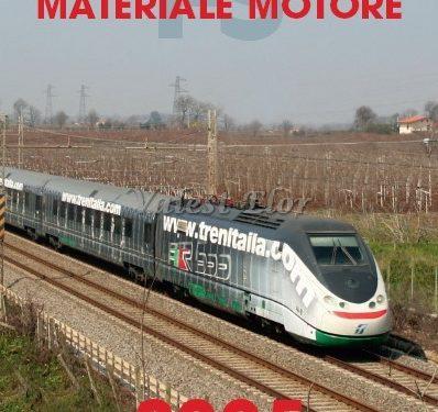FS Materiale motore 2005