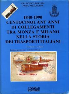 libro_1840-1990