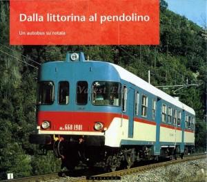 libro_dallalittorinaalpendolino
