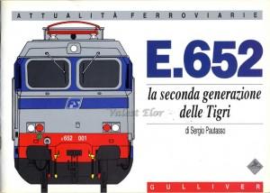 libro_e652