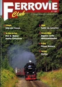 rivista_ferrovieclub