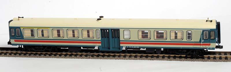 ALn 663 1155 (art. 309657K) - foto da lima-tribute.it