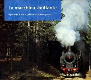 libro_lamacchinasbuffante