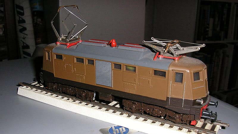 E424 Kleinbahn - foto da svensktmjforum.se