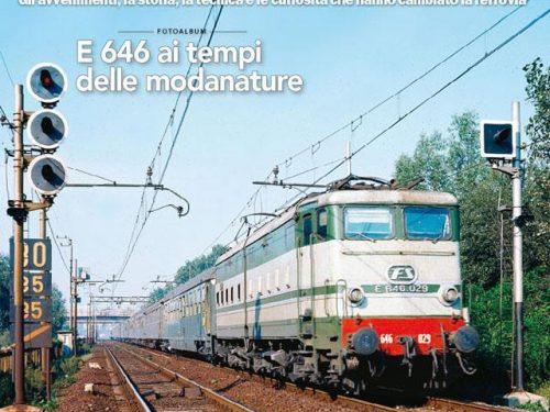 Tutto Treno & Storia