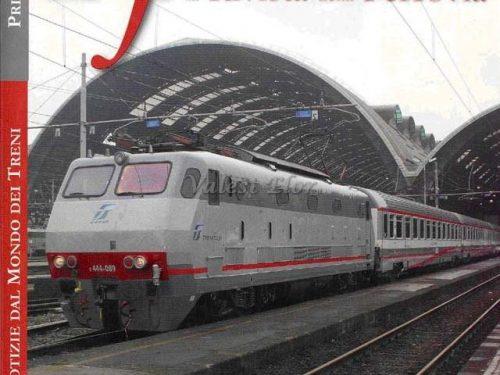 Rivista della Ferrovia