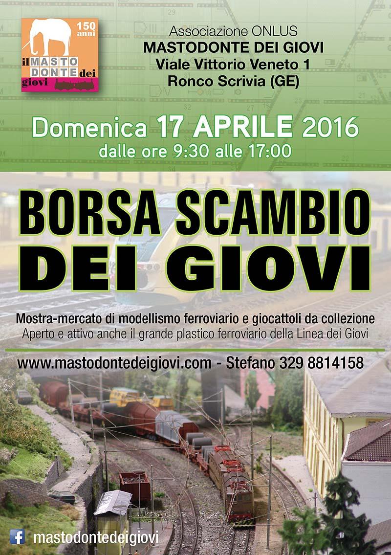 borsa_scambio_giovi_170416