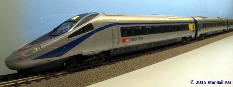 ETR 610 in livrea Cisalpino con loghi SBB - foto da ricardo.ch