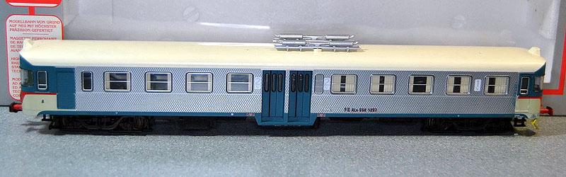 ALn 668 1207, art. 208379LK - foto da ebay