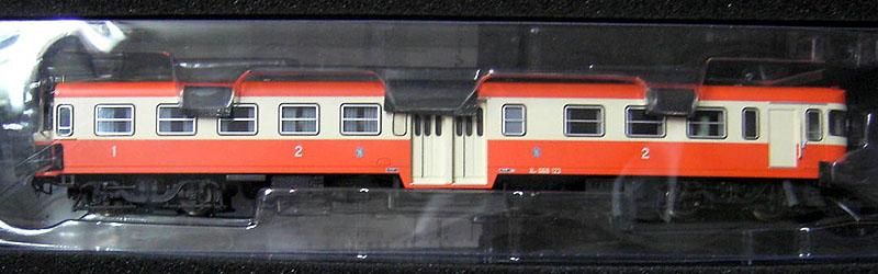 ALn 668 123 SNFT, art. HR2350 - foto da ebay