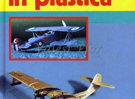 Il libro del modellismo in plastica