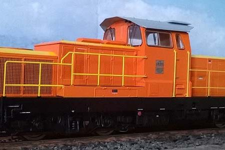 D145 serie 2000 – Piko