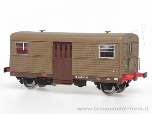 LDn 24 – FG Modelli
