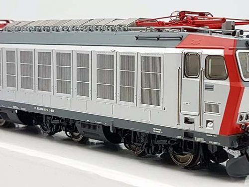 E652 ACME – nuove versioni 2019/2020