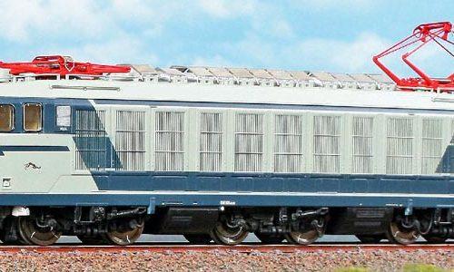 E652 136 – ACME